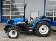 New Holland T4.90F Obstbautraktor