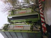 Mähwerk des Typs CLAAS Disco 9100 C AS w Lautertal